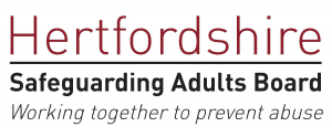 Herts Safeguarding Advisory Board